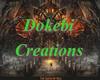 Dokebi Creations