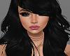 H/Veronica Black