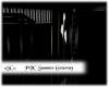 ~SC~ PVC Summer Getaway