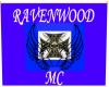 RAVENWOODMC BANNER