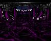 The Purple Alure