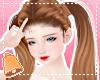 Leilani | Ginger