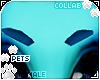 [Pets] Loru | eyebrows