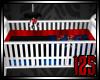 125!Spiderman Crib |V2