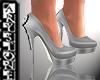 $.Steel Heels
