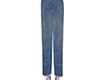 RIJU jeans-2 <3
