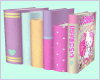 Cute books