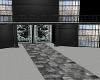 Large Elegant Home