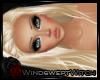 W| Ibrahiri Honey Blonde