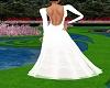 mariage blanc robe
