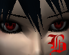 HD Series - Sharingan