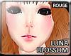 |2' Lunatic Blossom