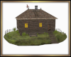 Witch Cottage Add