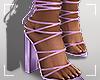 ṩ Addictive Heels v2