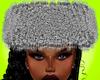 Fur Headband V2