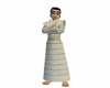 Egyption Robe