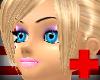 GlitterBubble's Skin