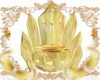 Seinari Crystal Throne 1