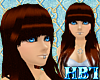 HB7~ Sheila Brunette