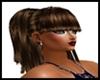 (KYS) Summer Choco hair