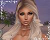 Voleriu - Blonde 1