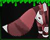 Rox l Tail V1