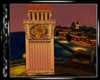 Twilight ClockTower Pt2