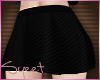 [SM]Skirts B²eW