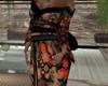 LKC Lillis Kimono