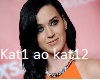 Katy perry-darkhorse