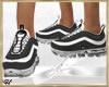 ~H~Nike 1 Tennis