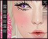 ▫ Blush.Pink