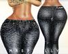 """ Distressed Jeans XLB"
