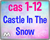 Castle In The Snow-remix