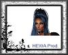 (HW) Gala Dark blue
