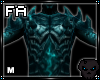(FA)FDragonTorsoM Ice3