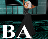 ]BA\ The Black Lady Gown