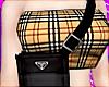 BAG + TOP