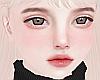|-Li-| CutieAlitBodySkin