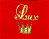 {LDs}RedTieShirt Lux