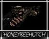 Predator C2 Pistol M