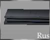 Rus: Gaming System P