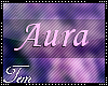 T|»Particle Aura v3 ❆