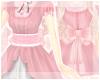 <3 Little Girl Dress