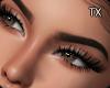 Elahni Eyebrows