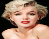 Monroe Hair {LA} Derivab
