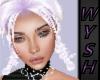 !W! Rachelle - Violet