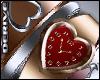 T-Valentines Watch L