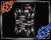 [C] Chair Reflect 01