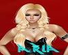 Marla Barbie Blonde
